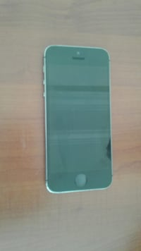 İphone 5s Erbaa, 60500