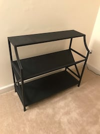 Book shelf (perfect condition) Friendship Heights, 20815