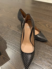 Hugo Boss shoes BNIB Toronto, M5J 1E6