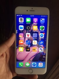 iPhone 6 Plus UNLOCKED FOR ANY CARRIER  Edmond, 73003