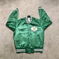 OAKLAND ATHLETICS JACKET  Salinas, 93906