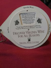 Virginia Wine Country Selection Dumfries, 22026