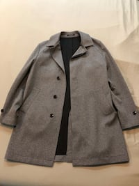Men's Zara Coat  Brampton, L6Y 2J6