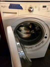 Whirlpool front load washer in excellent condition Baltimore, 21223