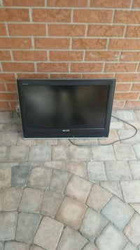 Sony bravia 26 inch hd tv Ottawa, K2J