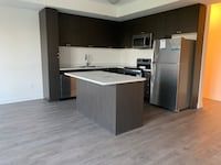 BRAND NEW STACKED CONDO TOWNHOUSE FOR RENT Pickering, L1V 1C2