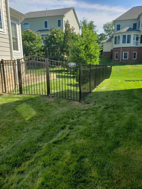fence and Deck Repairs  339edc76-244c-47b2-a1f1-325b56e18f92