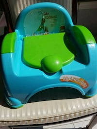 kids potty Bradford West Gwillimbury