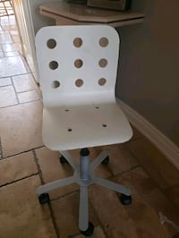 chair great for desk Milton, L9T 4W4