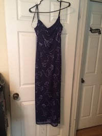 2 dresses Spring Hill, 34608