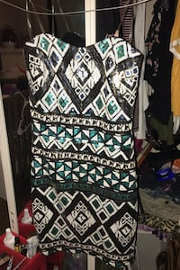 size small 20$ or best offer Can deliver to you today or meet up Myrtle Beach, 29577