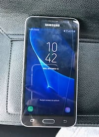 Samsung S6 16gig ( charger included)  Montreal, H2J