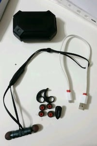 AWEI A920BLS Bluetooth Earphone Wireless Headphone