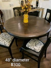 Dining table  Brandon, 33510