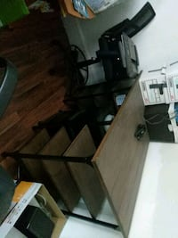 Standing desk with chair Stockton, 95203
