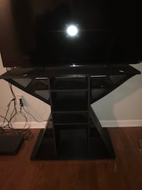 TV Stand *NEW* Atlanta, 30331