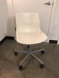 IKEA Snille desk chair