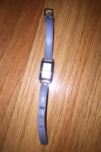 Coach watch Arlington, 22213