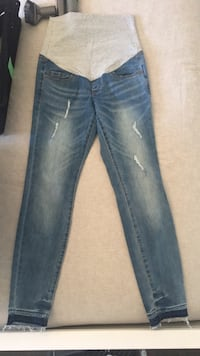 Thyme Maternity Jeans  Toronto, M3H 2S9