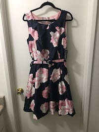 A line cocktail dress  Loma Linda, 92354