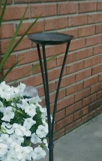 30 inch Candle Holder Thurmont, 21788