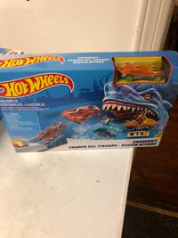 New hot wheels Yonkers, 10703