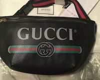 Gucci Fanny pack  West Hollywood, 90048