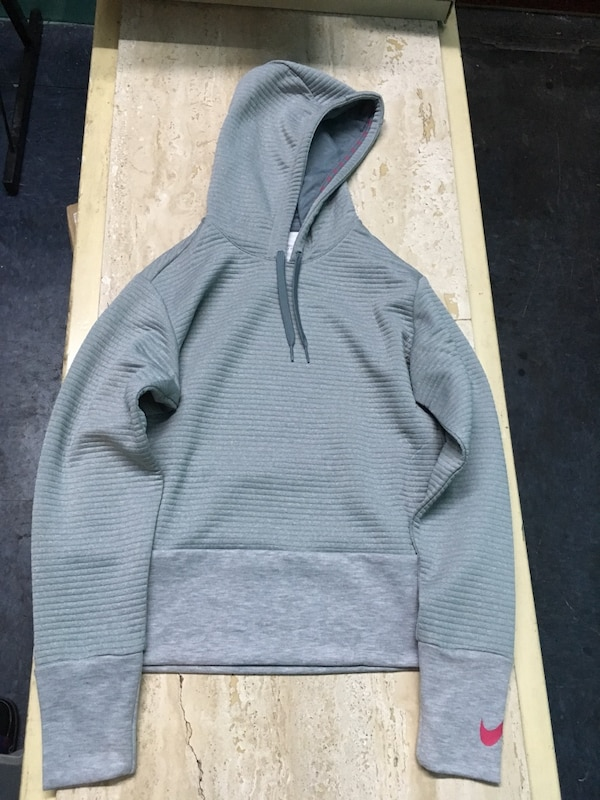 25f951f8e Used Nike sweater for sale in Los Angeles - letgo