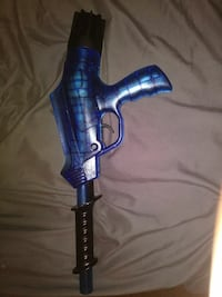 Paintball Gun   Lexington, 27292