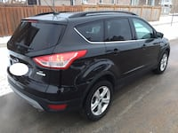 2015 Ford Escape - Like new! Dealer maintained Barrie
