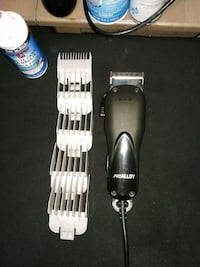 Andis XTR hair clippers West Haverstraw, 10993