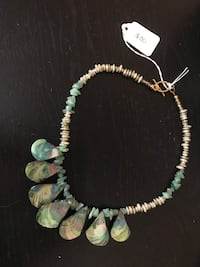 Necklace Arroyo Grande, 93420