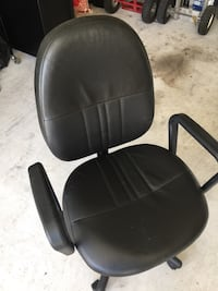 Used good condition office chair Waldorf, 20603