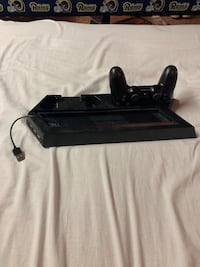 Ps4 cooling system Florence, 41042