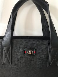 Gucci Leather Bag Toronto, M2N 2V1