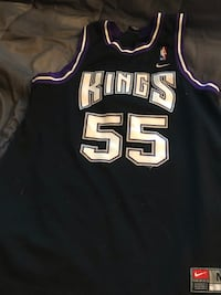 Kings jersey Citrus Heights, 95610
