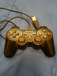PS3 Controller Pittsburgh, 15235