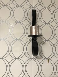 Wall Sconces  Vaughan