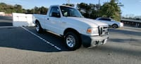 2011 Ford Ranger Fairfax