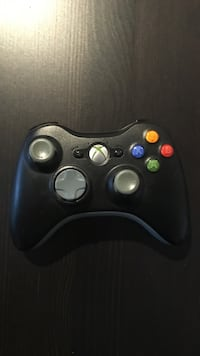 Xbox 360 controller Timnath, 80547