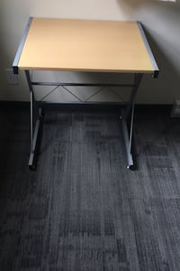 Small desk/table