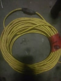 New electrical cords be Calgary, T2G 1P3