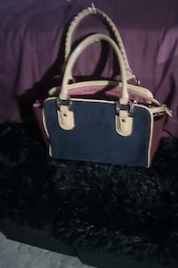 Susan Lucci handbag ($negotiable$) Stafford, 22554