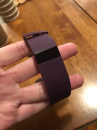 FITBIT CHARGE HR Longueuil