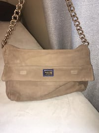 Purse/bag  London, N5Y 2M2