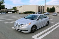 2014 Hyundai Sonata *Negotiable Pricing* Rockville