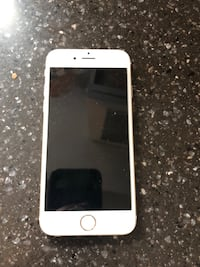 iPhone 6 - sprint carrier only Vienna, 44473