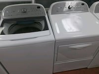 Whirlpool set Lawrenceville, 30044