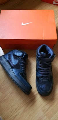 Nike air force Hurum, 3475