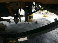 6 inch rough country lift 92 to 97 250 350 Belle Glade, 33430